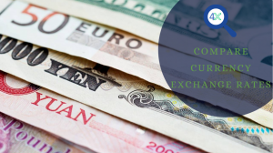Compare Currency Exchange Rates