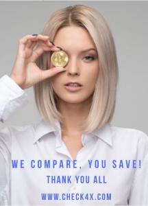 Money Transfer Comparison Platform